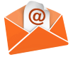 Comptes mail IMAP POP SMTP