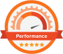 Serveurs web performants